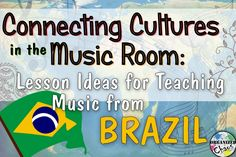 Organized Chaos: Teacher Tuesday: Irish music in elementary music class. Hornpipe dance step tutorial, leprechaun folk song with instruments, traditional Irish instrument study, listening comparison of musical styles Music Lessons For Kids, Music Lesson Plans, Music For Kids, Piano Lessons, Native American Music, Middle School Music, Music Worksheets, Music Activities, Multicultural Activities