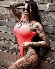 #inked #ink #tattoos #tattoo #girlswithtattoos #inkgirls #tattooed #tattoolife #tattooedgirls #tattooer #tattooink #tattoogirl #tattooart #tattoogirl #tattoomodel #tattooideas