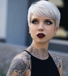 She is so beautiful