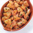 ... on Pinterest | Turnip recipes, Rutabaga recipes and Roasted carrots
