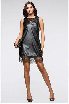 9 Best Fashion images  c25d83e9099
