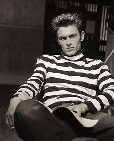 James Franco looking like James Dean