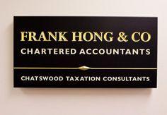 frank-hong-accountant-sign-2.jpg