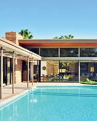 Image result for sinatra house