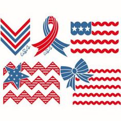 Show your Patriotism with a Project Showing Off the USA with this American Flag Pack including a Variety of Fun Options Cuttable Design Cut File. Vector, Clipart, Digital Scrapbooking Download, Available in JPEG, PDF, EPS, DXF and SVG. Works with Cricut, Design Space, Sure Cuts A Lot, Make the Cut!, Inkscape, CorelDraw, Adobe Illustrator, Silhouette Cameo, Brother ScanNCut and other compatible software.