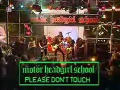 motorhead-girlschool