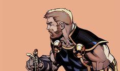 Asgard Marvel, Marvel Dc Comics, Marvel Heroes, Marvel Avengers, Steve Rogers, Thor Y Loki, Best Avenger, Marvel Coloring, Marvel Tattoos