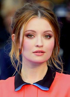 Emily Browning December 7 Sending Very Happy Birthday Wishes! Emily Browning, Very Beautiful Woman, Celebs, Celebrities, Portrait Photo, Cute Woman, Beautiful Actresses, Her Style, Fotografia