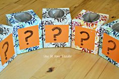 Any preschool five senses theme includes some educational activities exploring the sense of touch. Any kids is sure to love these four sensory activities! 5 Senses Craft, Five Senses Preschool, 5 Senses Activities, My Five Senses, Kindergarten Science, Preschool Classroom, Preschool Learning, Sensory Activities, September Activities