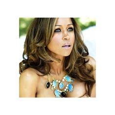 Stacey Dash ageless beauty