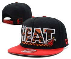NBA Snapback Hats New Update Online