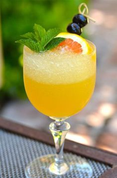 The Scorpion is a very popular tiki cocktail and, like most tiki drinks, there are many ways to make it. At the heart of almost every Scorpion recipe is a lot of rum, a little brandy, some orange juice and often a bit of pineapple....
