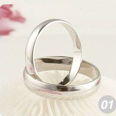 10Pcs-set-925-Silver-Wholesale-Mix-Pattern-Rings-Mixed-Sale-Jewelry-Size-6-9