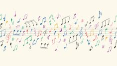 Research suggests that the soundtrack to your child's homework should comprise these 21 songs, proven to change the electromagnetic frequency of brain waves for optimal focus.