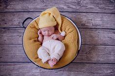 fotograf dziecięcy częstochowa, fotograf dziecięcy kraków, studio fotograficzne częstochowa, fleszkastudio.pl, 794678848