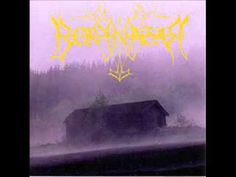 Borknagar Dark Spirit, Art Music, Black Metal, Album, Painting, Painting Art, Paintings, Card Book
