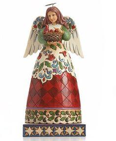 Angel Cardinals