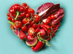 Eating For Your Healthy Heart - http://lowerhighbloodpressure.net/guide/eating-healthy-heart/