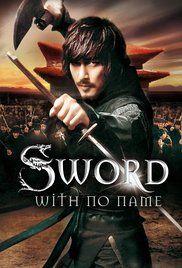 Descargar Sword Art Online Infinity Moment Psp Iso English