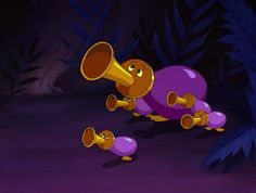 Ducks in Tulgey Wood from Alice in Wonderland - Google Search