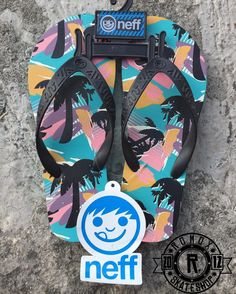 Instagram #skateboarding photo by @romox_skateshop - BUEN DIA BANDA! >>LES DEJAMOS ESTAS SANDALIAS NEFF! APENITAS PARA IR A LA PLAYA CON ESTE CALOR!  #romoxskateshop #skateshop #skate #shop #skateboarding #neff #sandals #sandalias #playa #beach #tampico #madero #altamira #skateisfun #largavidaalskate @neffheadwear. Support your local skate shop: SkateboardCity.co