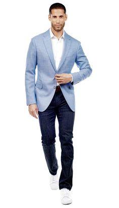 White Geometric Moroccan Jacket  #menswear #mensfashion #graysuit #mensstyle #glennplaid #wedding #weddingsuit #groom #groomssuit #groomsmen #groomsman #weddingstyle #suitandtie #bluesuit #plaidsuit #strippedsuit #pinstripes #tux #tuxedo #weddingtuxedo #blacktux #plaid #plaidjacket