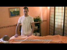Abhyanga, Techniques of Ayurveda Massage. Instructional Video. http://www.ayurveda.community.net