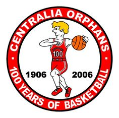 High school mascots that are purely inappropriate and ridiculous. Centralia Illinois, High School Mascots, Clinton County, Helmet Logo, Memories, Memoirs, Souvenirs, Remember This