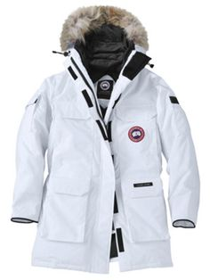 Canada Goose mens sale authentic - 1000+ images about 2015 Men's Ski Collection on Pinterest ...
