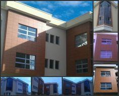 Spital projekt nga Pespa Group ne Kosove