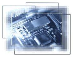 Técnico/a de Electrónica e Telecomunicações