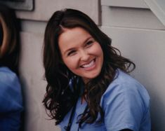I love Jo and Alex together Dr Grey, Lexie Grey, Greys Anatomy Jo, Chris Carmack, Medical Series, Greys Anatomy Characters, Justin Chambers, Sarah Drew, Camilla Luddington