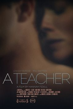 A Teacher Movie Review on http://www.shockya.com/news