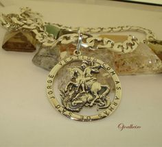 Pocket Watch, Rings, Accessories, Men Accessories, Pendants, Silver, Tattoos, Amor, Sculptures
