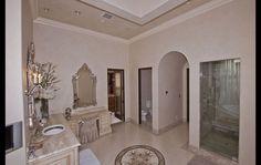Photos: Inside Barry Bonds' $25 million home