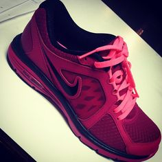 differently 4b685 e3a9d Nikes Cheap Nike Free Run, Nike Free Runs, Adidas Shoes Outlet, Mens Fashion