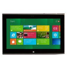"Mecer B26T 10.1"" Windows Tablet"