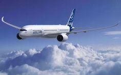 Airbus a învins Boeing în 2013