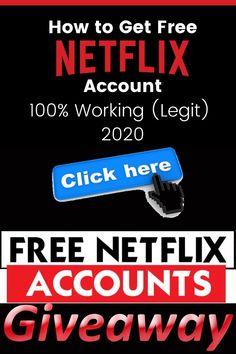 netflix secret categories,netflix,secret netflix codes,netflix codes,netflix secrets,how to use netflix codes,netflix secret menu,netflix secret menu list,netflix secret menu code,secret netflix menu,netflix hidden categories,netflix hacks,how to access netflix secret menu,netflix secret codes,netflix hack,netflix secret categories codes,netflix tips,hidden netflix menu,netflix tricks,secret codes,netflix secret menus,searching netflix,unlock netflix hidden menu,netflix code secret Free Netflix Codes, Netflix Gift Card Codes, Free Netflix Account, Unlock Netflix, Watch Netflix, Netflix Hacks, Menu List, Secret Menu, Secret Code
