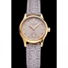 vk45dw4yntd1463 Patek Philippe Calatrava, Luxury Watch Brands, Classic Collection, Sport Watches, Stainless Steel Case, Rose Gold Plates, Rolex, Quartz, Leather