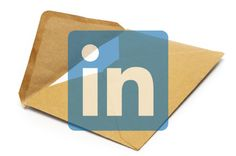 How LinkedIn is Cutting Down Email   #linkedinnews #socialmedianews