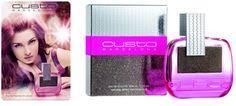 El provocador diseño del perfume Custo Barcelona por fin en España