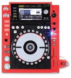 52 Best DJ/Music Technology images in 2012   Dj gear, Tech