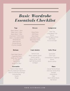 The Ultimate Guide To Discovering Your Signature Style. 50 Wardrobe Essentials Shopping Tips Fashion Workbook The Ultimate Guide To Discovering Your Signature Style. 50 Wardrobe Essentials Shopping Tips Fashion Workbook