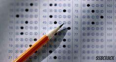 Intelligence Tests at SSB by www.ssbcrack.com