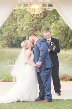 Kendall Plantation Weddings | Kendall Plantation wedding reception photos | Kendall Plantation Weddings | Weddings at the Kendall Plantation | San Antonio wedding venues | Boerne TX Wedding venues | Kendall Plantation in Boerne, Texas