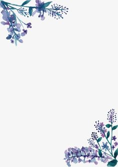 Pink Clouds Wallpaper, Purple Flowers Wallpaper, Flower Background Wallpaper, Cute Wallpaper Backgrounds, Flower Backgrounds, Tittle Ideas, Paper Background Design, Free Printable Invitations Templates, Presentation Backgrounds