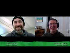 PDC Graduate Series - Tim Wadle - Midwest Permaculture Permaculture Design Course, Graduation, Education, Moving On, Onderwijs, Learning, College Graduation, Prom