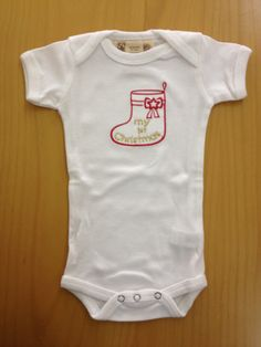 FOR BABIES