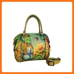anuschka zip top satchel fds floral dreams one size   satchels   amazon banana hammock  new colour    m zoom   crumpler http   crumpler eu      rh   pinterest
